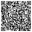 QR code with Rabinografix contacts