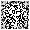 QR code with Frank Flavin Photography contacts