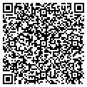QR code with Banner Christian Academy contacts