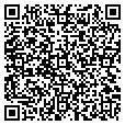 QR code with Quanterra contacts