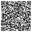 QR code with Carolyn A Rowe contacts