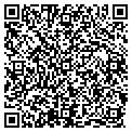 QR code with Northern Star Charters contacts