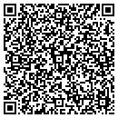 QR code with Radio Shack Authorized Dealers contacts