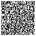 QR code with Glenn E Cravez Law Office contacts