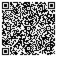 QR code with Cottonwood Lodge contacts