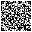 QR code with Payrol Plus contacts