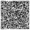 QR code with Central Bering Sea Fisherman's contacts