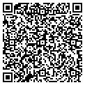 QR code with 10-Key Plus Office Service contacts
