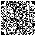 QR code with Sling Thing The contacts