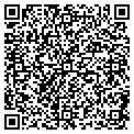 QR code with Custom Hardwood Design contacts