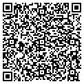QR code with King Of Kings Guide Service contacts