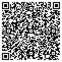 QR code with United Way Anchorage contacts