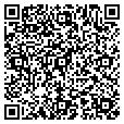 QR code with CLARKS.COM contacts