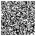 QR code with Don Jose's contacts