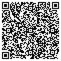 QR code with Bills Video Mart contacts
