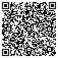 QR code with Wolfe's Lawns contacts