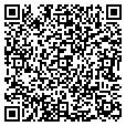 QR code with A K Pawn & Secondhand contacts