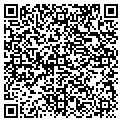 QR code with Fairbanks Vehicle Inspection contacts