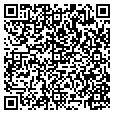 QR code with Atka IRA Council contacts