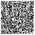 QR code with Palmer Administration contacts