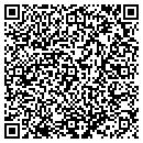 QR code with State Of Alaska Employment Service contacts