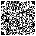 QR code with Hartland Homes Inc contacts