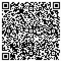 QR code with Heavenly Garden By Design contacts