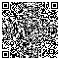 QR code with Andre's International contacts