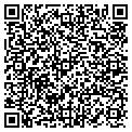 QR code with J-Cap Enterprises Inc contacts