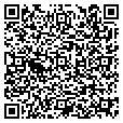 QR code with Jeffrey's Painting contacts