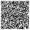 QR code with Denali K8 Elementary School contacts