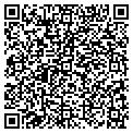 QR code with Crawford-Truskett Insurance contacts