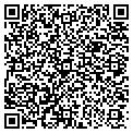 QR code with Atqasuk Health Clinic contacts