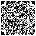 QR code with Europa Painting contacts