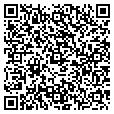 QR code with Glenn Hughton contacts
