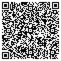QR code with Wild West Guns Inc contacts