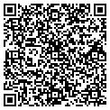 QR code with Tree House Restaurant contacts
