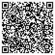 QR code with Atqasuk Field Div contacts