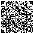 QR code with Northland Mechanical contacts