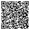 QR code with Kim Chen CPA contacts