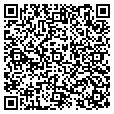 QR code with Arctic Paws contacts