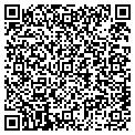 QR code with Denali Cargo contacts