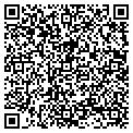 QR code with Costless Window Coverings contacts