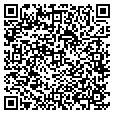 QR code with A Chimney Sweep contacts