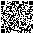 QR code with Petersen Group Inc contacts