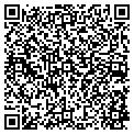 QR code with Landscape Resources Corp contacts