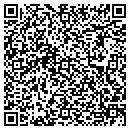 QR code with Dillingham Transportation Department contacts