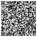 QR code with Alpine Tree & Brush Cutng Services contacts
