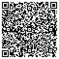 QR code with Pyramid Computer Services contacts