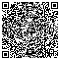 QR code with Kwigillingok Water & Sewer contacts